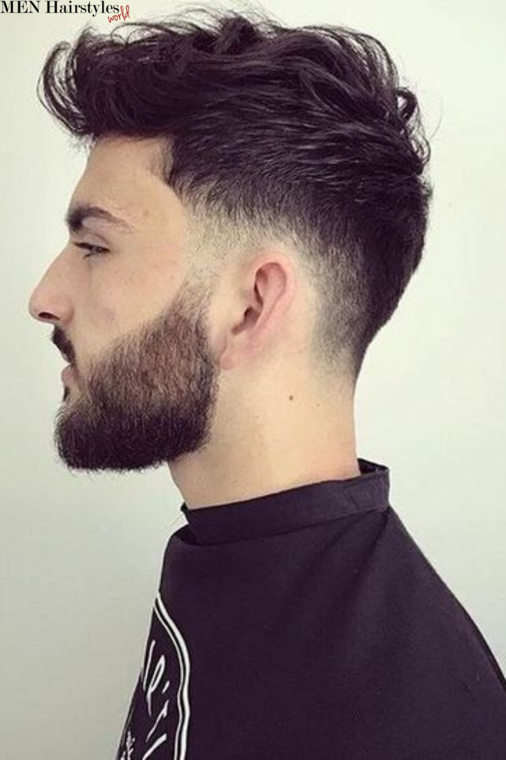 Cool Undercut Hairstyles Short Hair Undercut Mens Hairstyles Short Mens Hairstyles Undercut