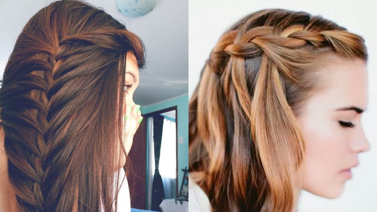 Pin by Alejandra Sanchez on Cabello uc Pinterest Searching