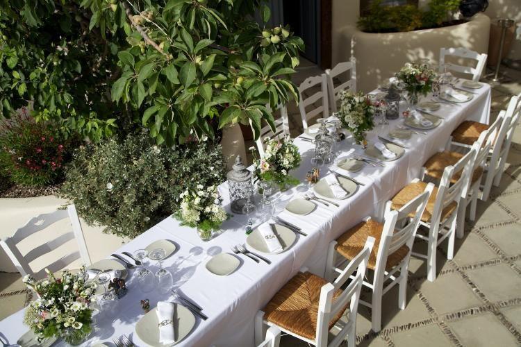 boda-blanca-grecia-32.jpg (750×500)