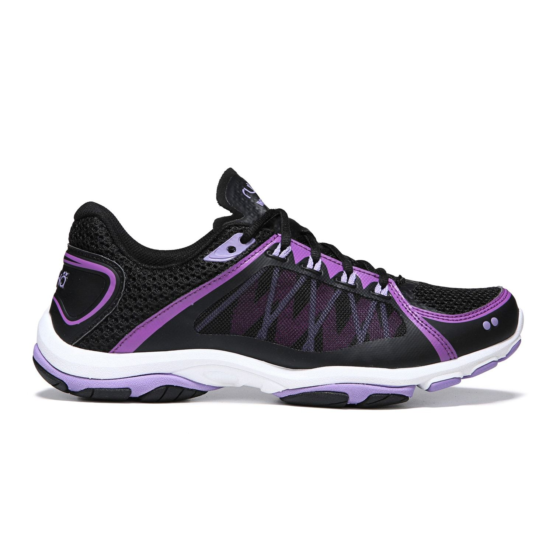 b0ed01ebe Ryka Influence 2.5 Women s Cross Training Shoes  Influence