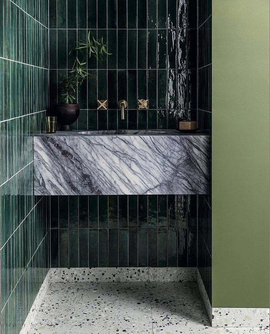 Photo of Mandarin Stone – The House Directory