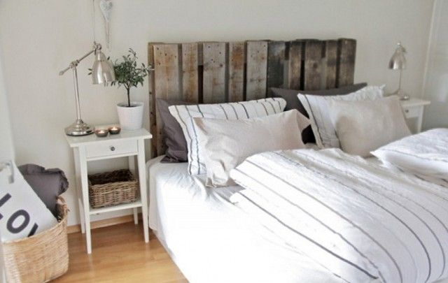 Cabeceros De Cama Originales Bedrooms - Cabezales-de-cama-originales