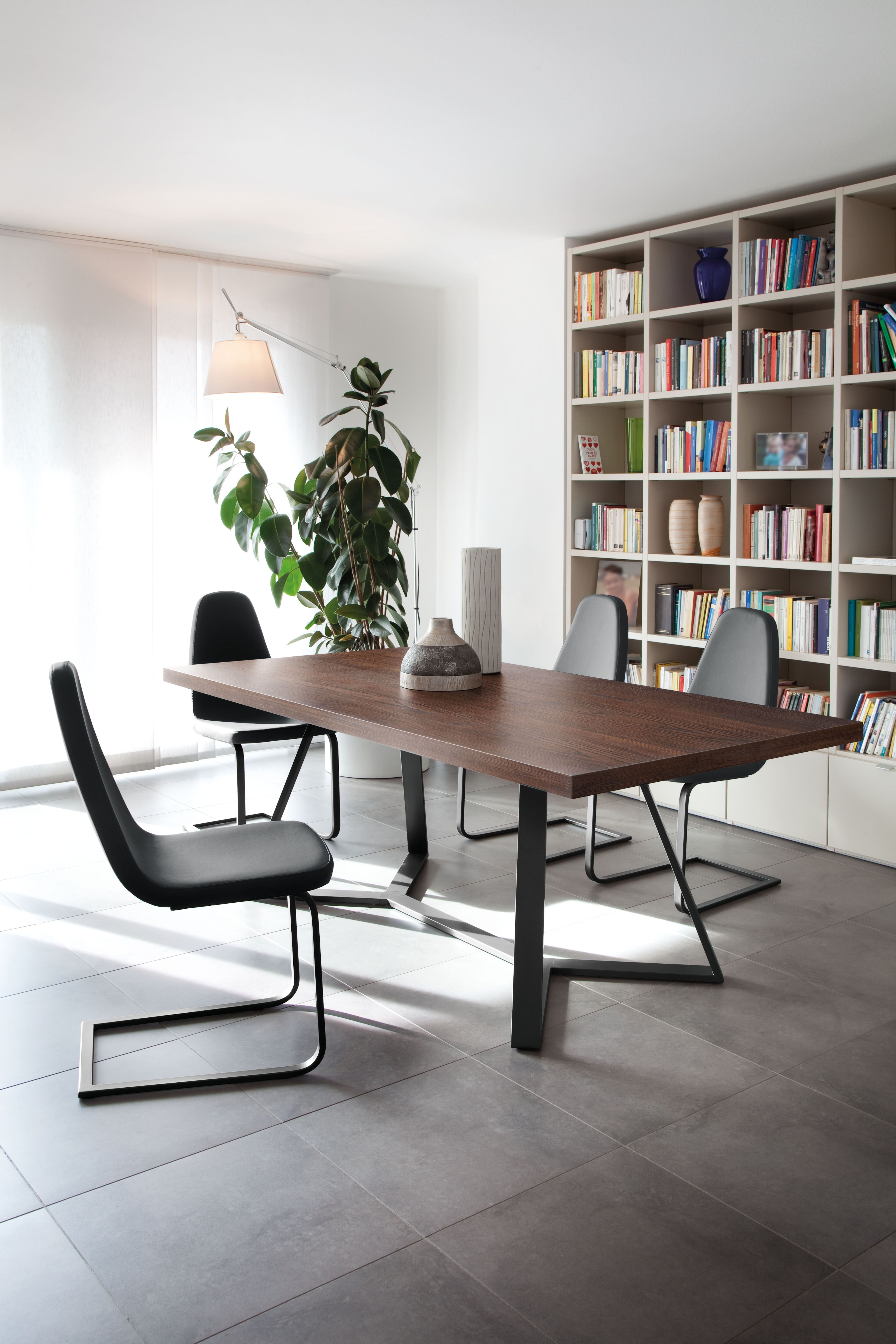 75 Beautiful Small Dining Room Pictures & Ideas | Houzz