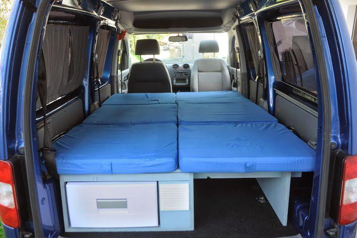 klicke auf dieses bild um es in vollst ndiger gr e anzuzeigen busausbau pinterest. Black Bedroom Furniture Sets. Home Design Ideas