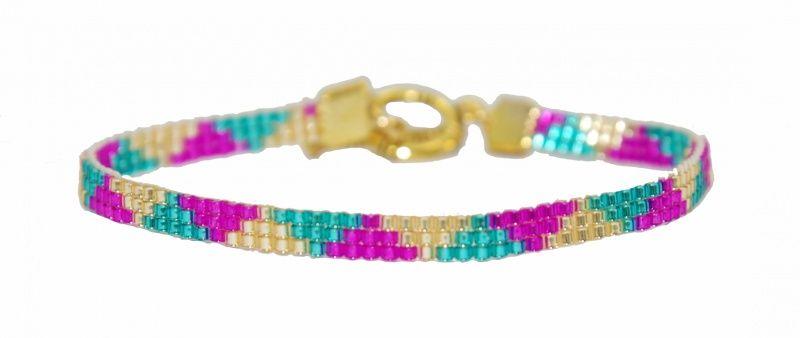 Chanelery bracelet #ohsohip