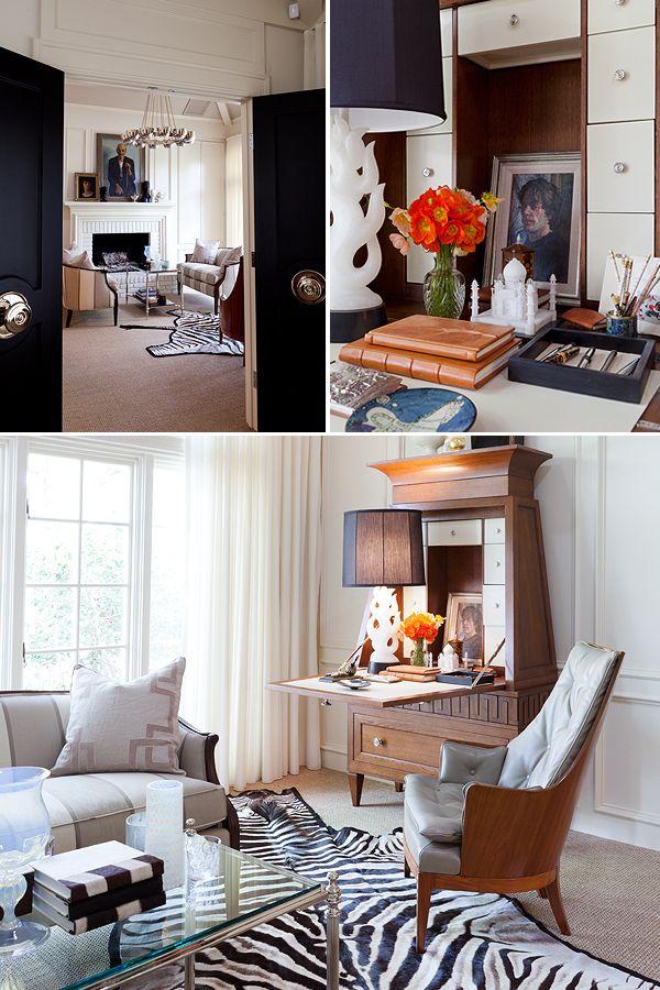 Home Theater Design Dallas Creative Magnificent Decorating Inspiration