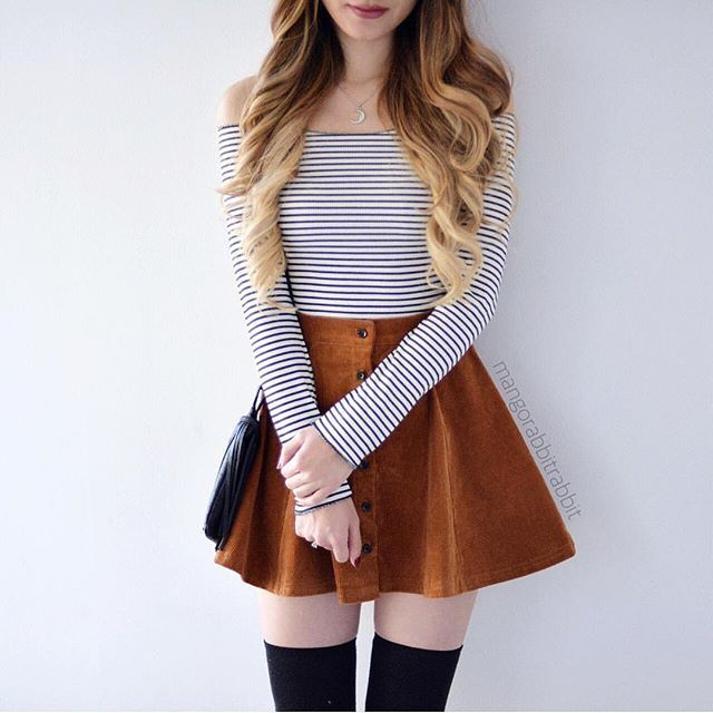 Image result for tumblr christmas outfits skirt - Image Result For Tumblr Christmas Outfits Skirt Outfits Outfits