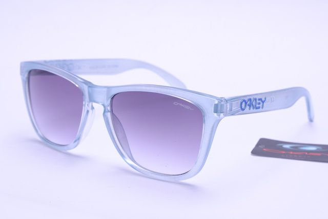 oakley glasses york  1000+ images about oakley glasses on pinterest