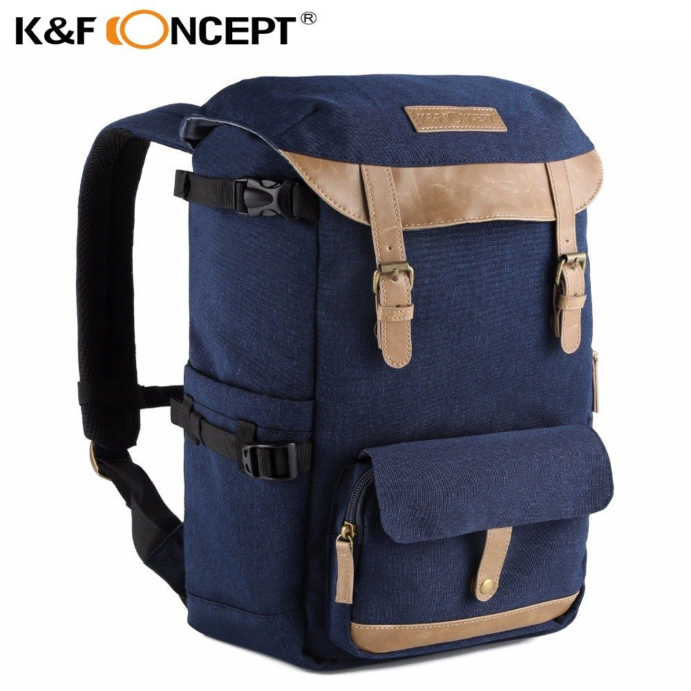 b144c73742e1 Large Backpack Travel Cover- Fenix Toulouse Handball
