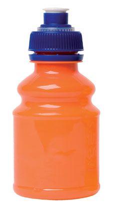 Plastic Bottle Crafts: Piggy Bank