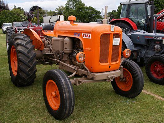 Fiat 513r Google Search Tractors Repair Manuals Fiat
