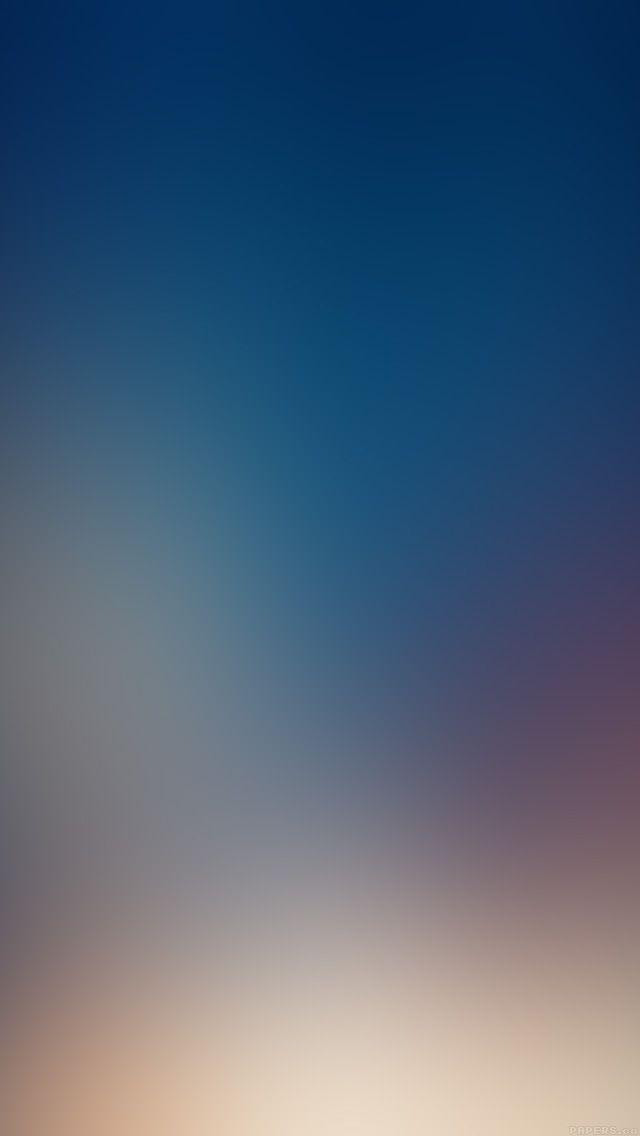 freeios8.com - sd50-shiny-sky-sunshine-gradation-blur - http://goo.gl/GPC37T - iPhone, iPad, iOS8, Parallax wallpapers