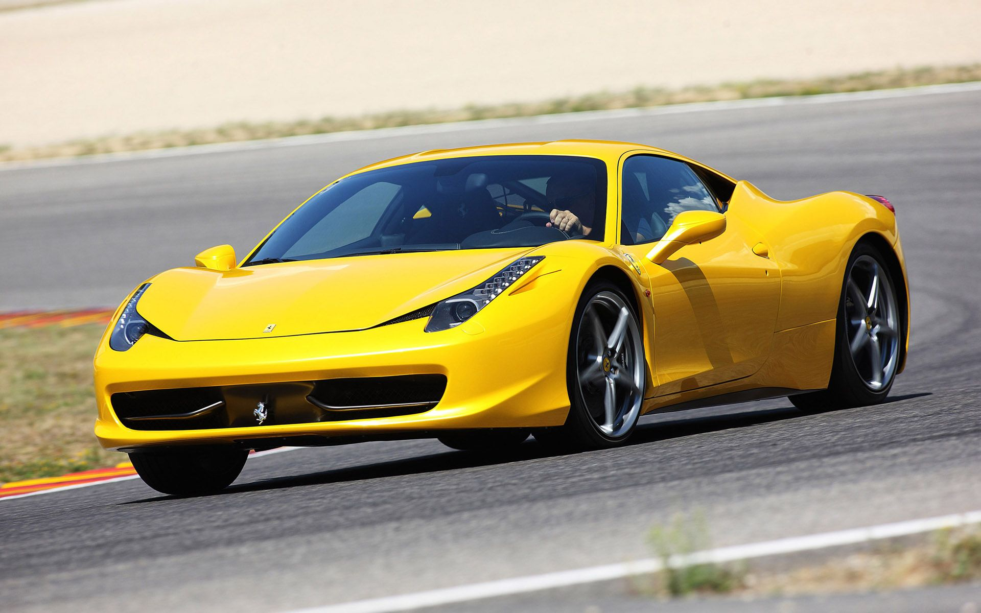 838553626e430a4b3af49faea242681d Terrific Ferrari Mondial Cabrio In Vendita Cars Trend