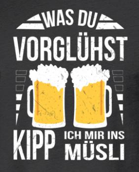 Lustiges Bier Shirt Was Du Vorgluhst Bier Lustig Lustig Bier