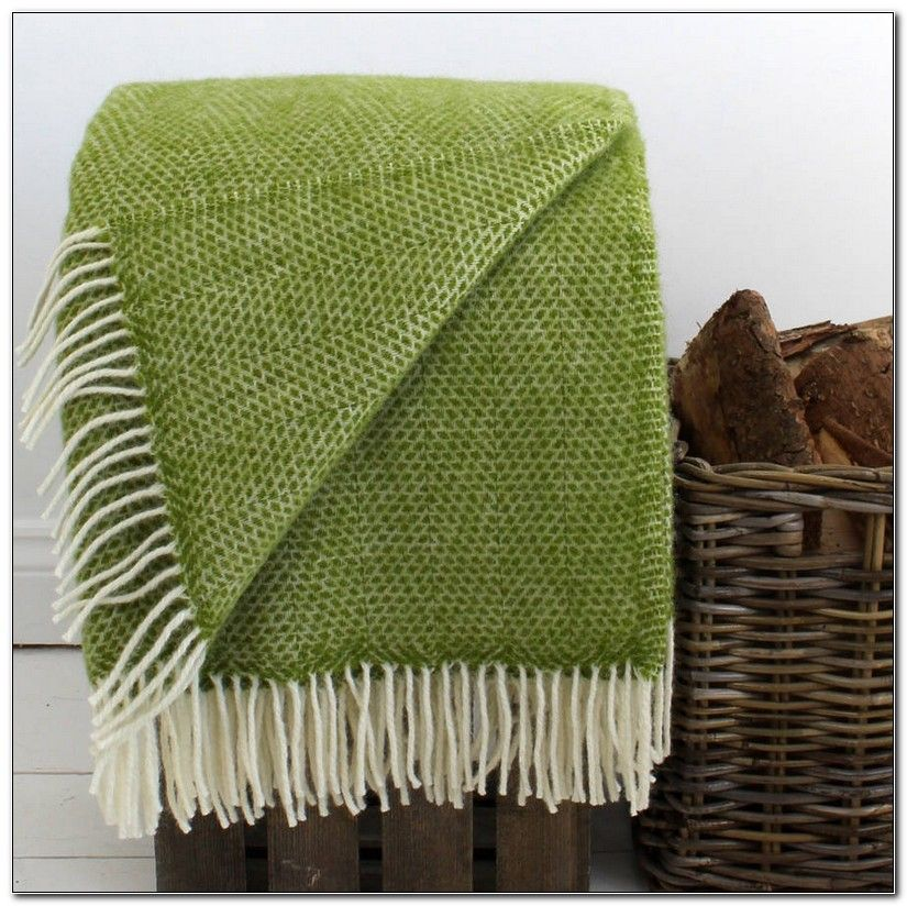 Green Throws For Sofas Sofa Home Throw Couches