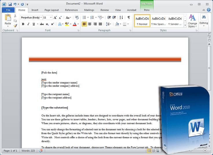 Free printable weekly homework planner