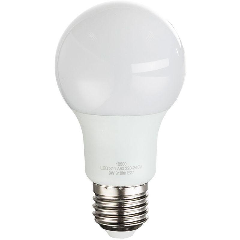 Ampoule Led E27 Led Light Bulb Design