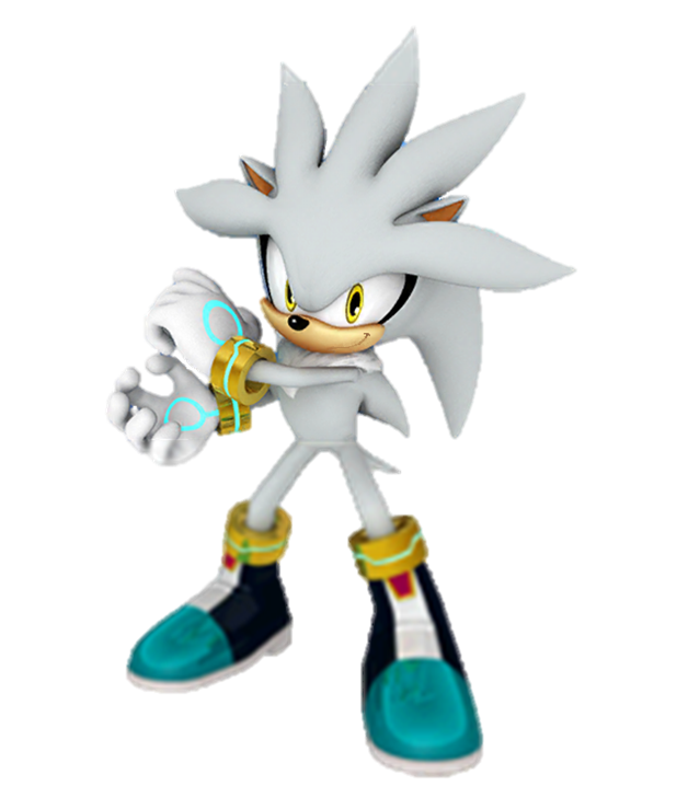 Silver The Hedgehog Smiling Google Search Silver The Hedgehog Hedgehog Silver