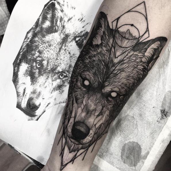 175 Best Forearm Tattoos Ideas Ultimate Guide July 2019 Forearm