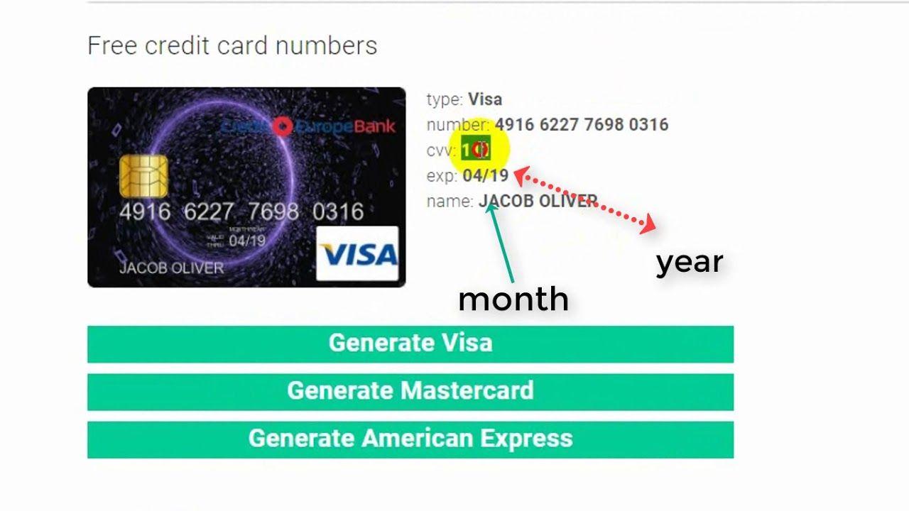 Hack Skillshare Premium Account !! 100% working latest trick