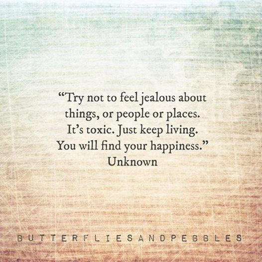 #depression #recovery #quotes