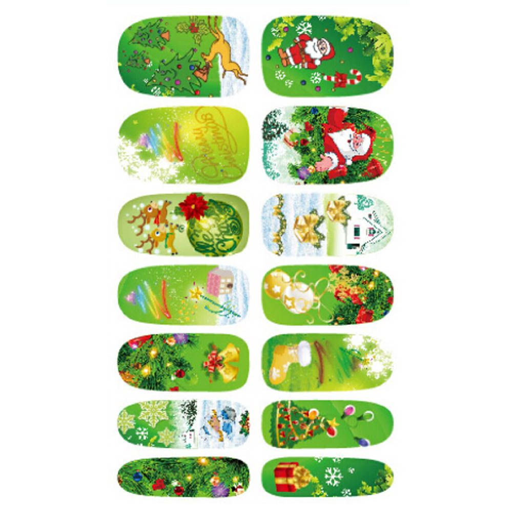 Bonito Arte De Uñas Pegajosa Ideas Ornamento Elaboración Festooning ...
