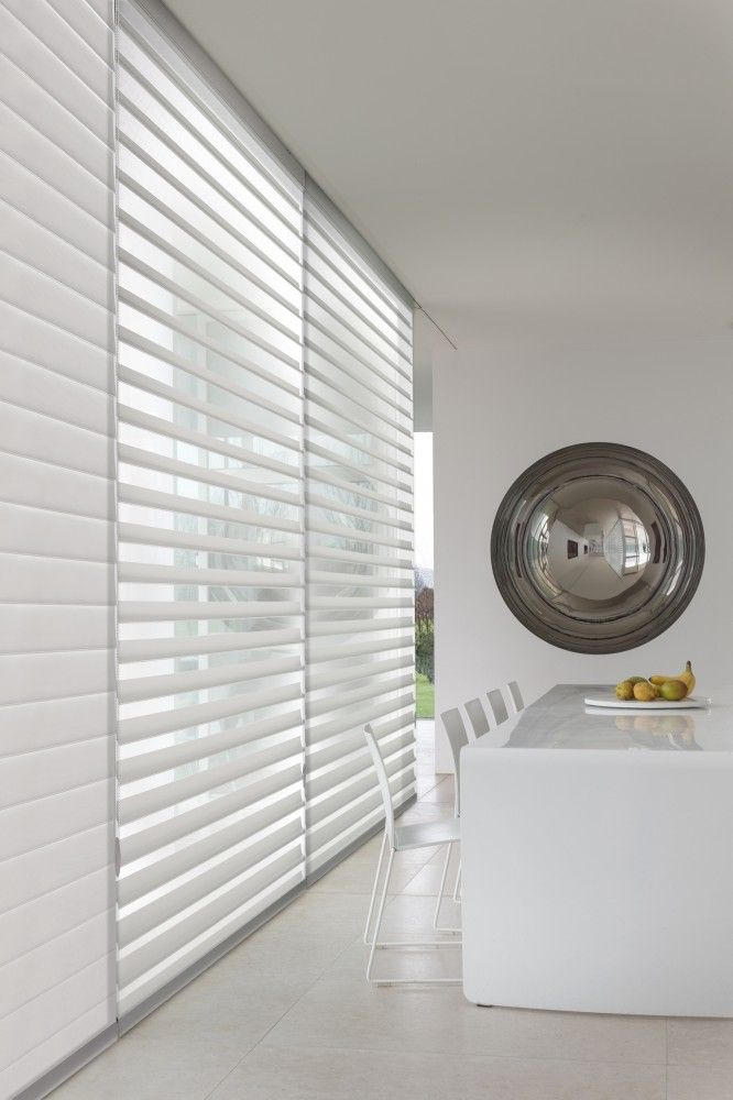 Shutters | Timmermans Indoor Design