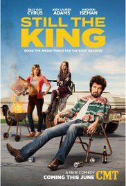 Still The King - Season 2 | movies to watch | Tv series 2016