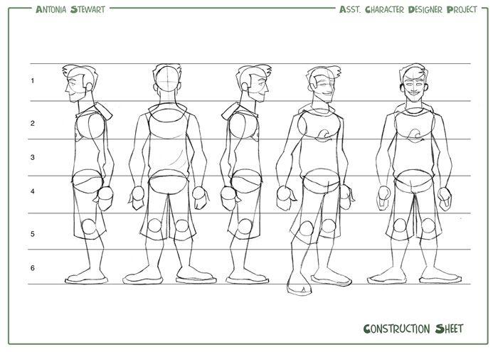 Blueprint 3d muscular arm buscar con google cuerpo completo blueprint 3d muscular arm buscar con google malvernweather Choice Image