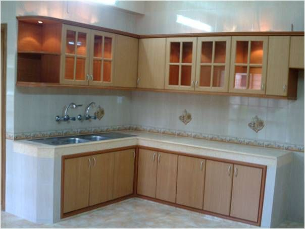 Home Arcitecture 1 Kitchen Cabinet Kitchen cabinets