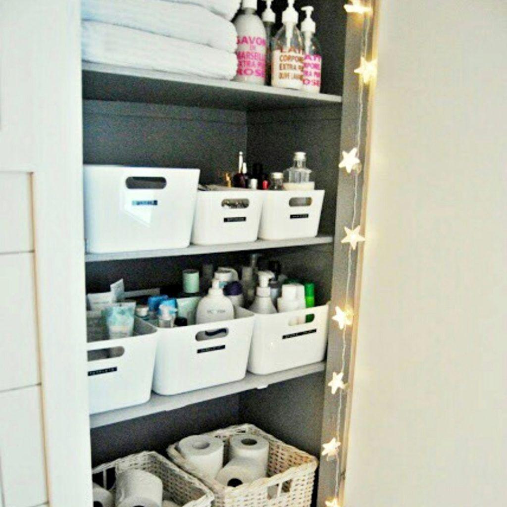 College Dorm Bathroom Ideas   College Bathroom Decorating Ideas, DIY Dorm Bathroom  Decor, Cute