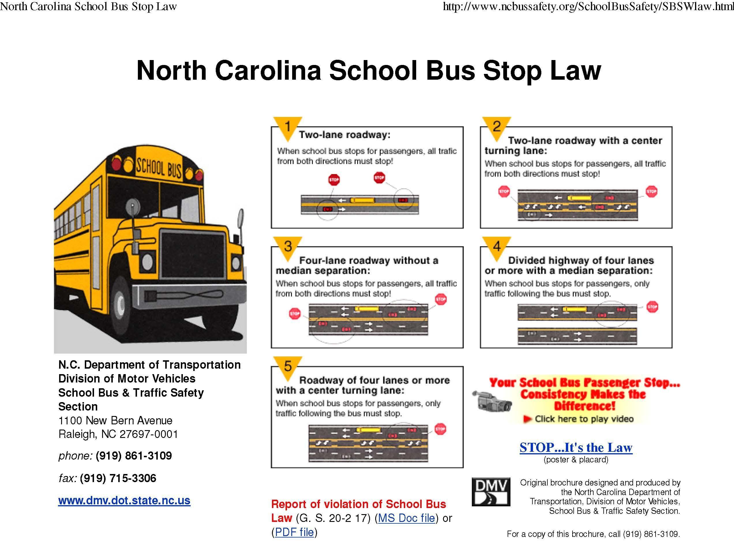 Raleigh Nc Department Of Motor Vehicles Impremedia Net