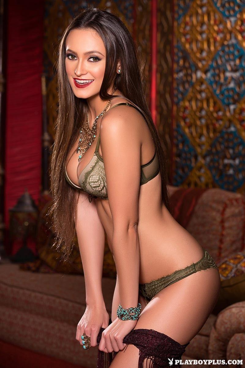 Celebrites Deanna Greene nude (86 photos), Tits, Fappening, Twitter, butt 2006