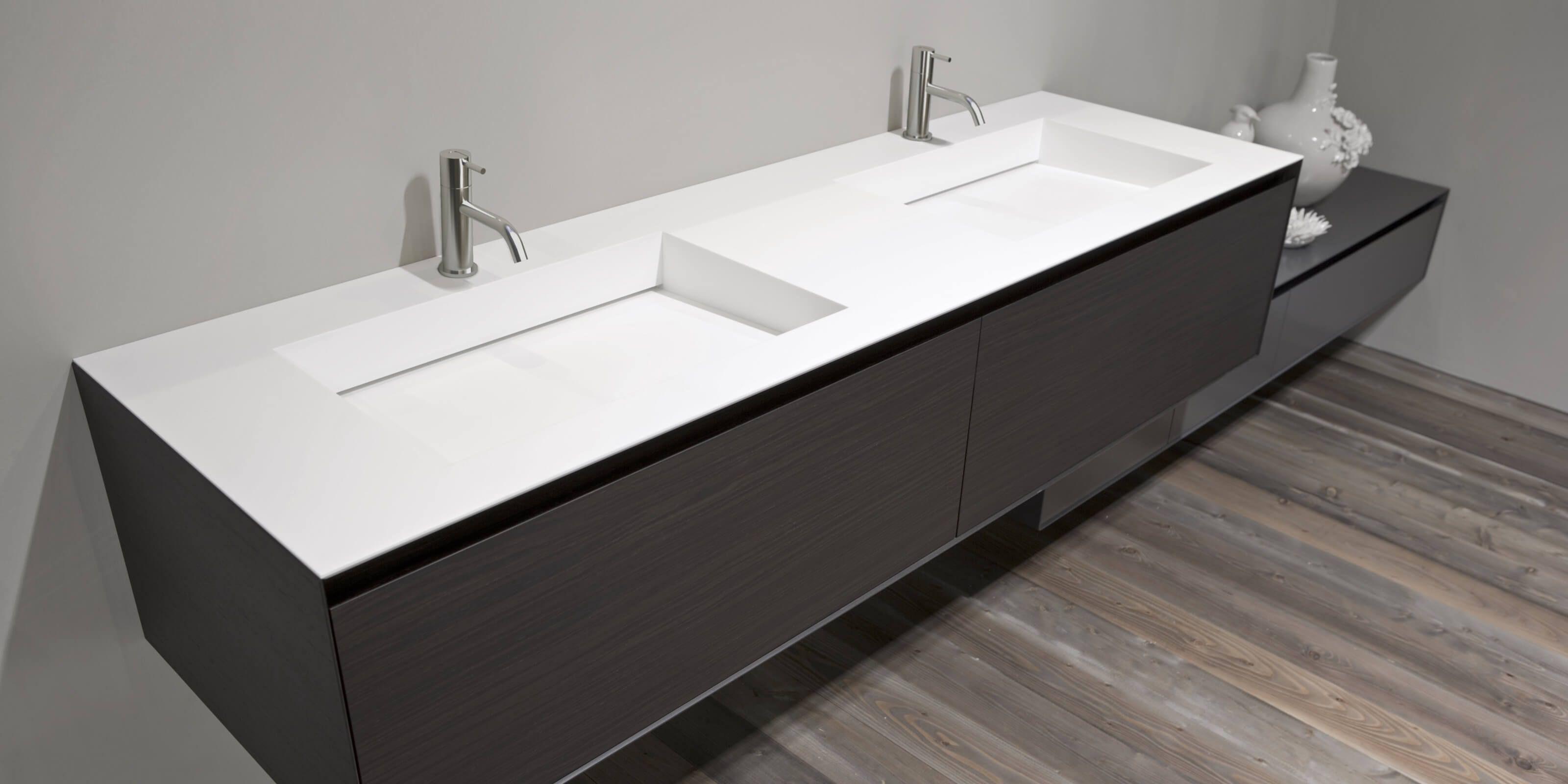 Proposte Di Arredo Bagno scopri le nostre proposte di arredo bagno. | badezimmer design