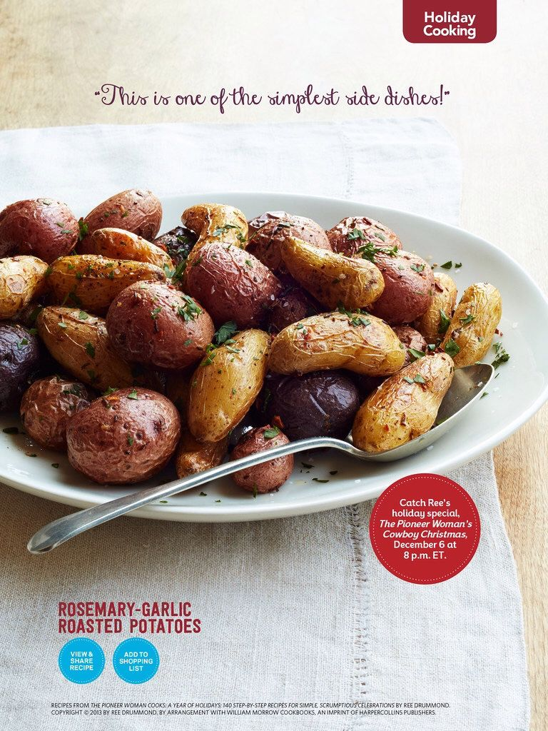 I saw this in the December 2014 issue of Food Network Magazine.   http://bit.ly/1pnEq81