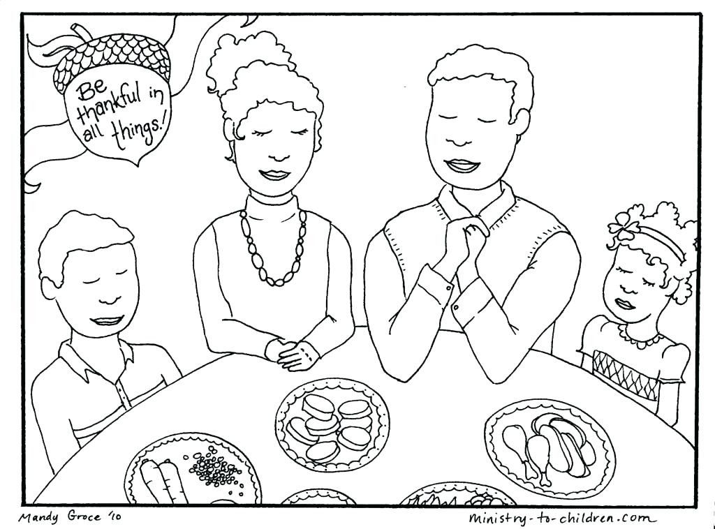 Image result for drawing hair african Thanksgiving