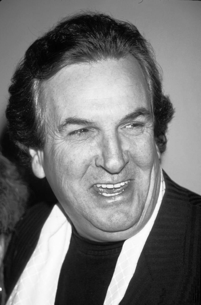 danny aiello - photo #35