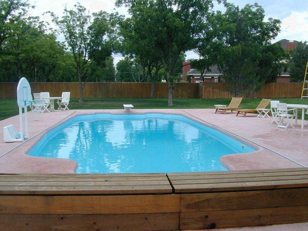Exterior pretty fiberglass pool kits fiberglass pool shell cheap exterior pretty fiberglass pool kits fiberglass pool shell cheap inground fiberglass pools in ground pool solutioingenieria Choice Image