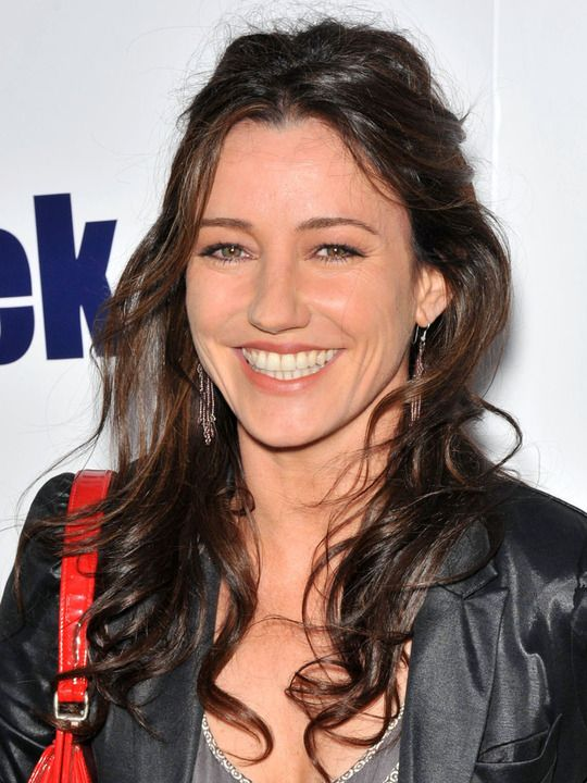 The 7 best Orla Brady images on Pinterest   Actresses