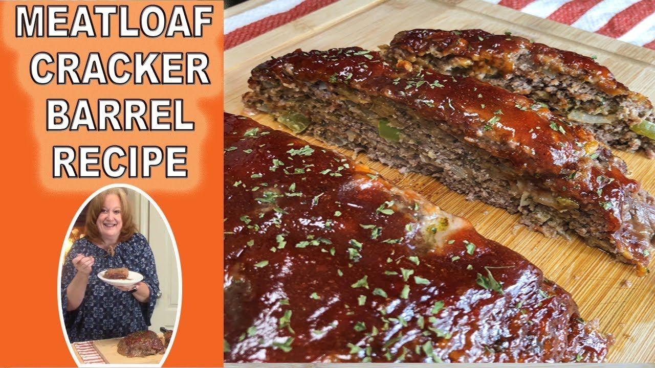 Easy Meatloaf Recipe Basic Meatloaf Recipe Meat Loaf Recipe Easy Basic Meatloaf