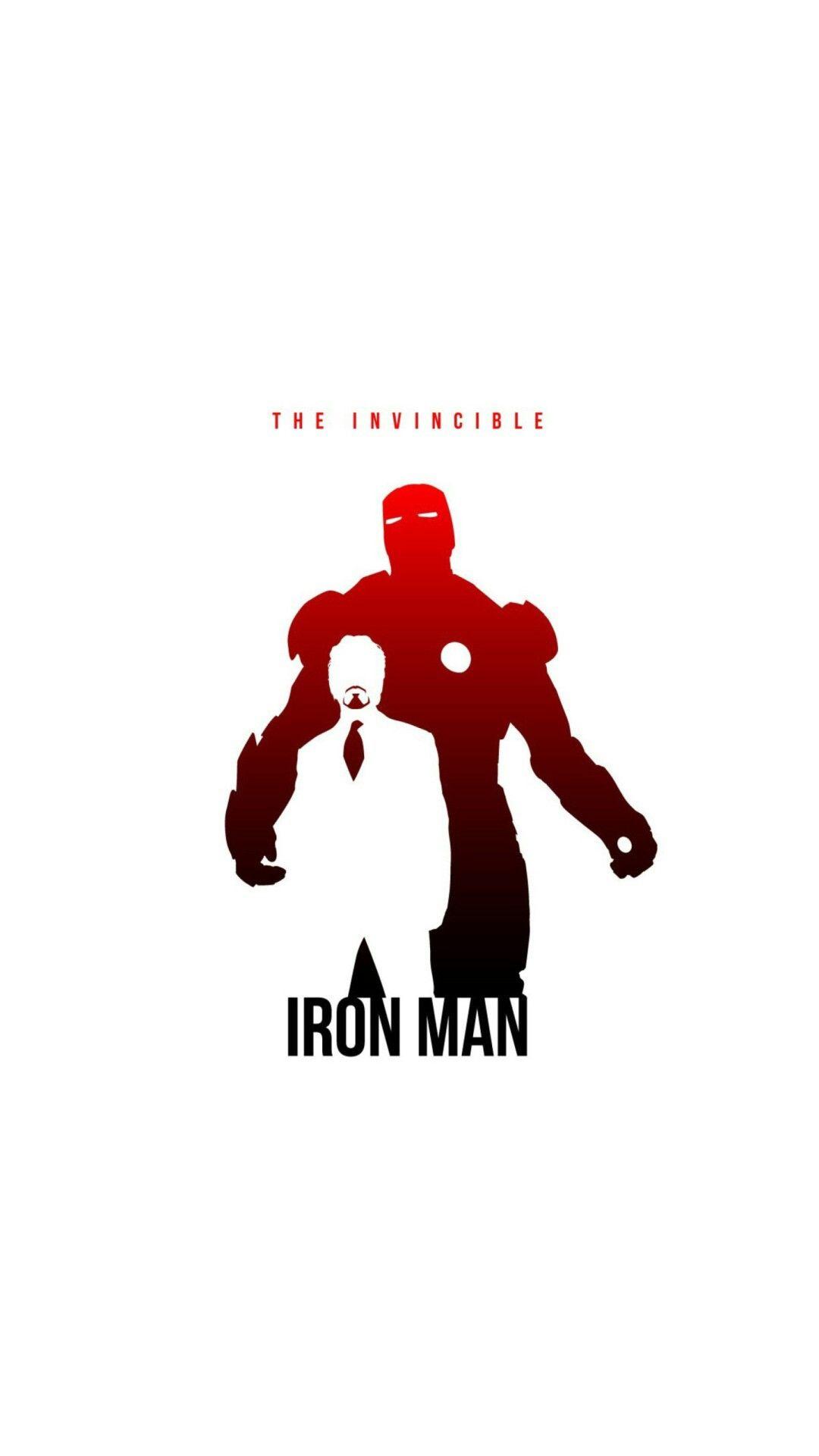 Pin de iasmin silva em wallpapers 1080x1920 marvel - Iron man 2 telecharger gratuit ...