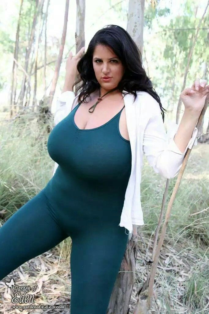 Big boob adult dating