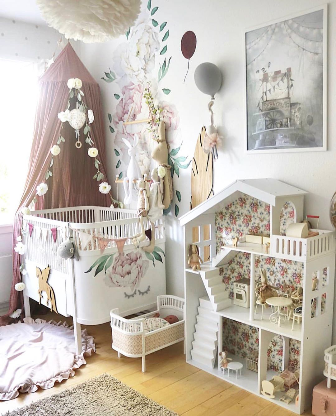 Pictures of Meubles Design Chambre Bebe