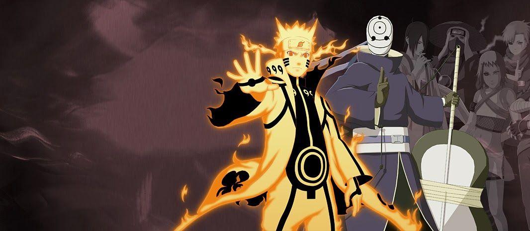 Naruto Shippuden Episode 344 English Sub Naruto pictures
