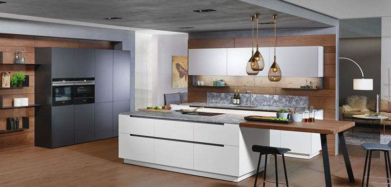 ewe u2013 Styling-Tipps für die kleine Küche    wwwwohnendailyat - kleine küche tipps