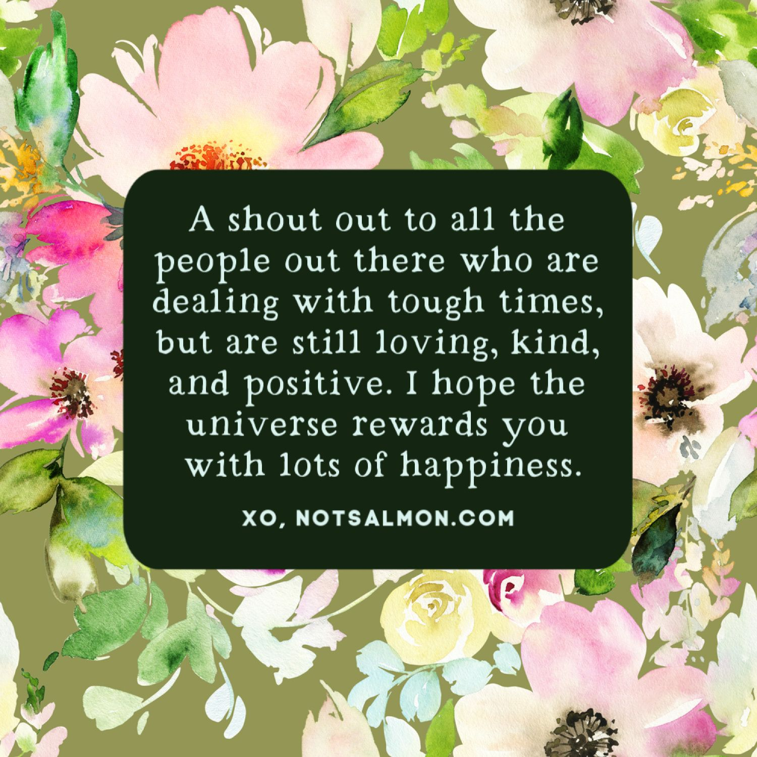 20 Kindness Quotes For Kids And Adults To Inspire A Better World Kindness Quotes Kindness Giving Quotes