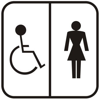 Small Business Grants for Disabled Women