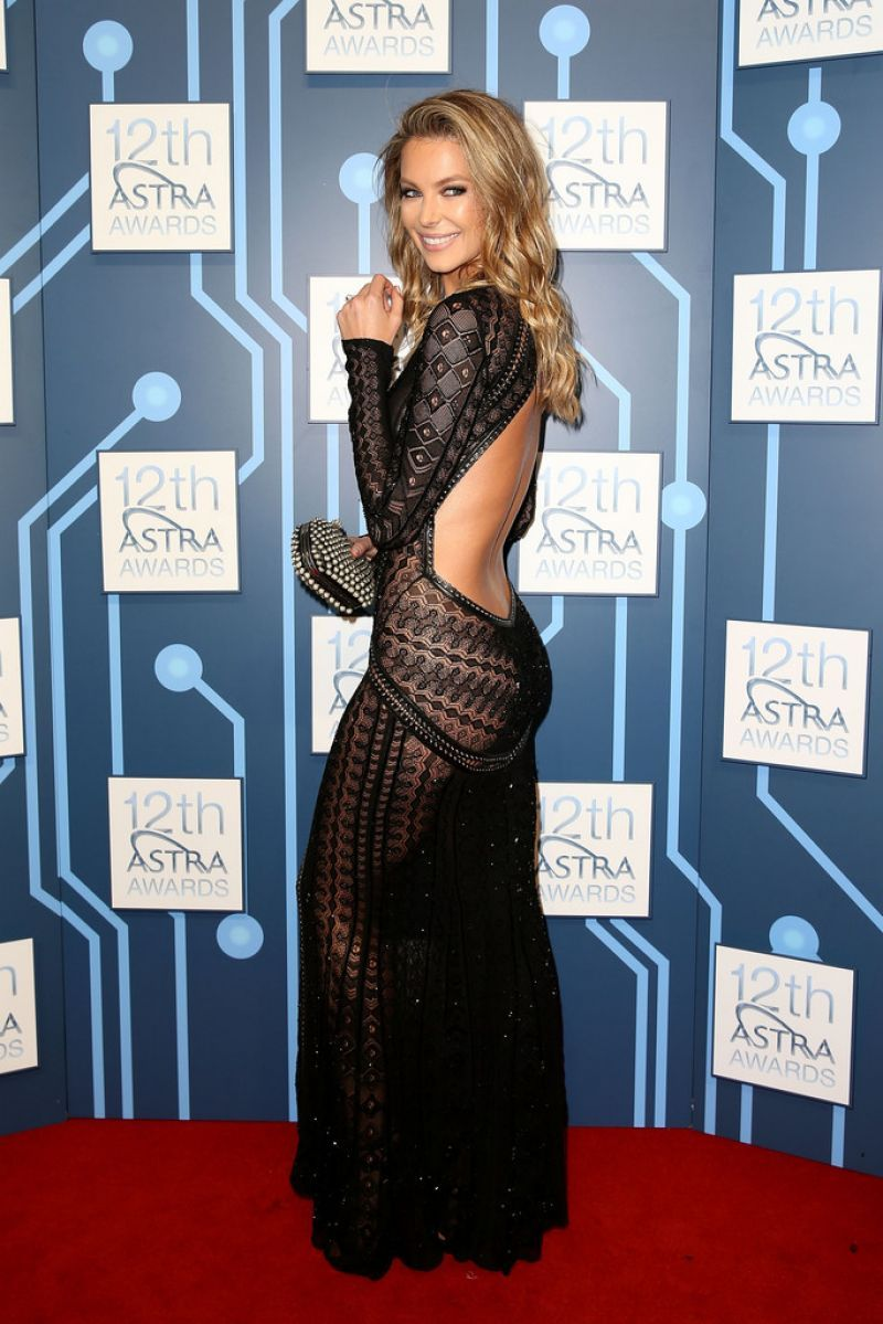 Roberto Cavalli Dresses 2014 Wearing Roberto Cavalli