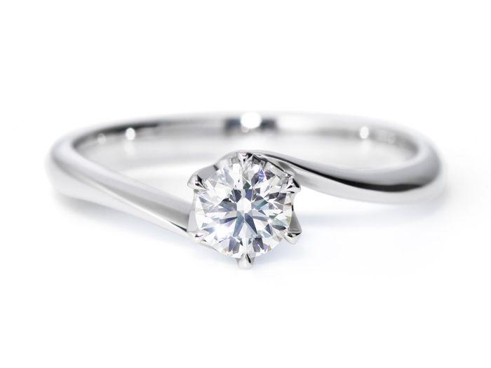 3474aac681cd anillos de compromiso originales - Buscar con Google