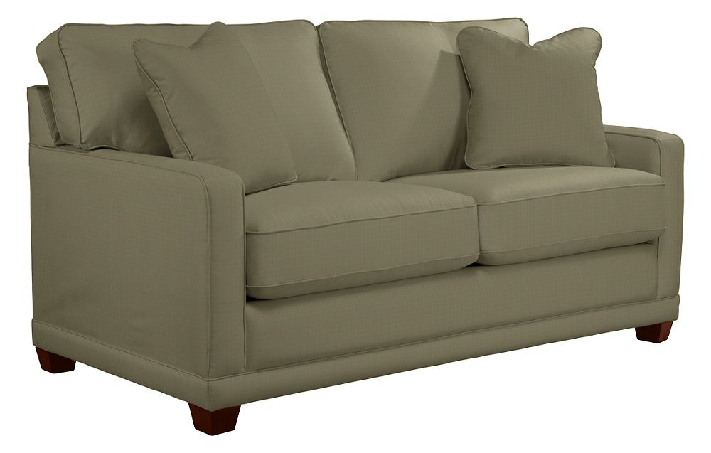 Kennedy Full Sleep Sofa Apartment Size Sofa Sofa Sleep Sofa